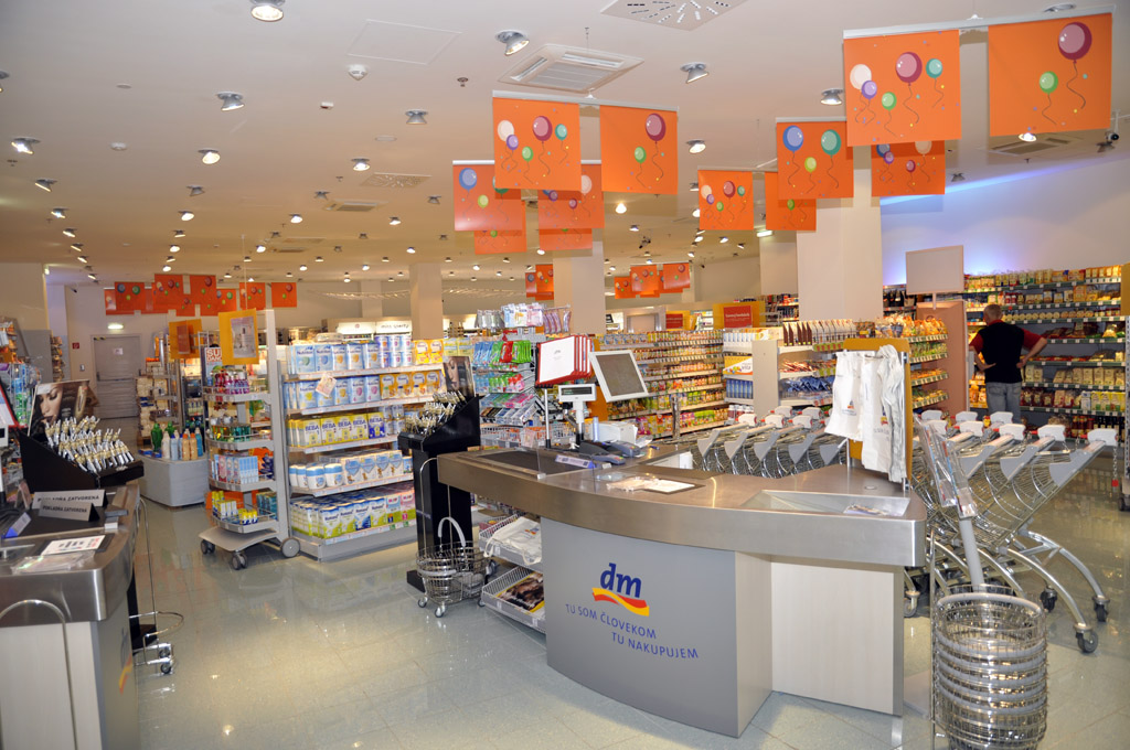 Shopper Marketing. Explore the Strategy of Shopper Marketing. Today's stores set the stage for a carefully refined shopping experience, designed to stimulate parts of a customer's brain to purchase goods or services.